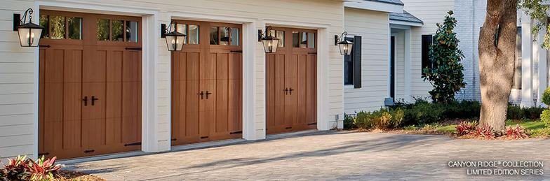Garage Door Repairs Company in Queens New York
