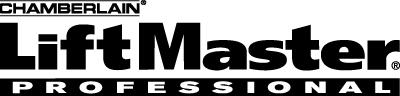 LiftMaster Garage Door Professional Line Openers