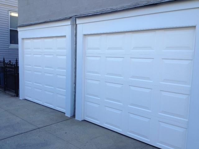 eazylift garage door queens ny need a repair or install